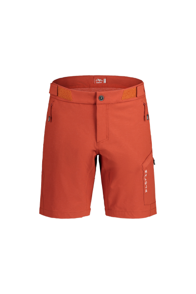 FinkM. Multisport Shorts