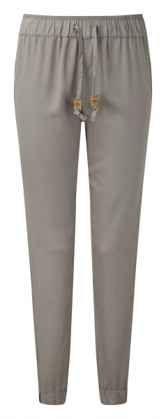 W's Colwood Pant