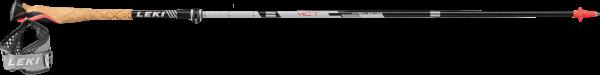 MCT 12 Vario Carbon