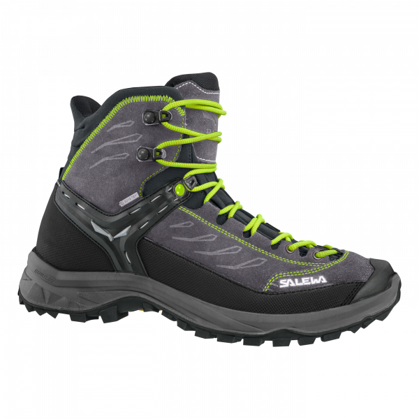 MS Hike Trainer Mid GTX
