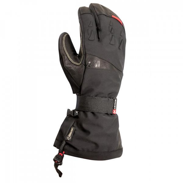 Expert 3 Fingers GTX Handschuh