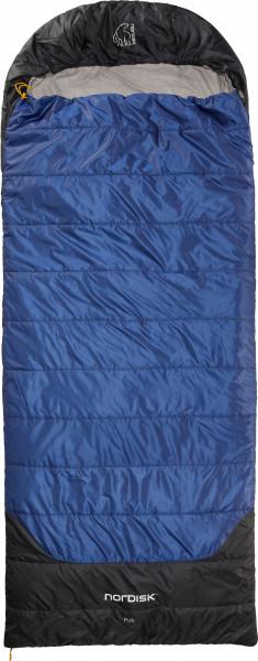 Puk +10 Blanket