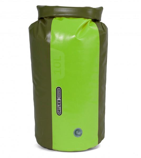 Packsack PD350 10 L