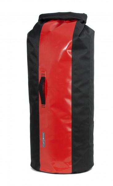DRY-BAG PS490 79 L