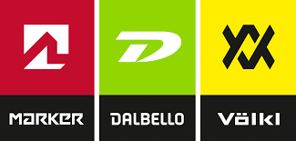 Marker Dalbello Völkl  GmbH