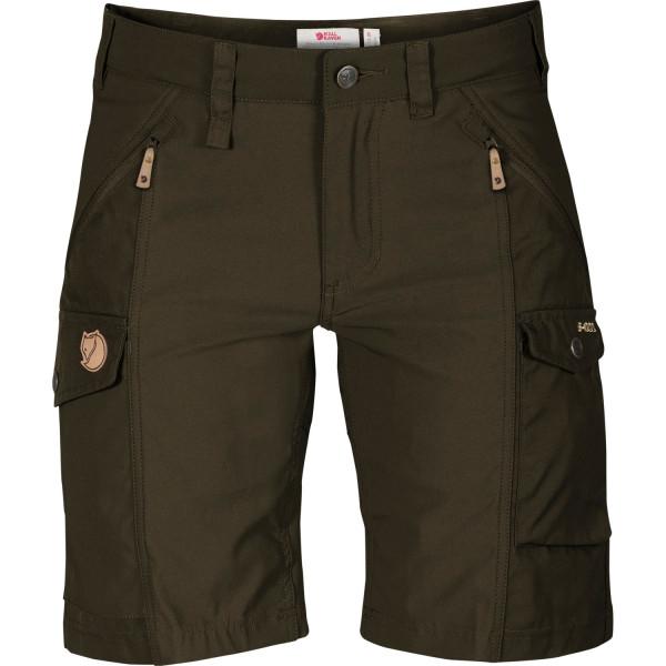 Nikka Shorts W