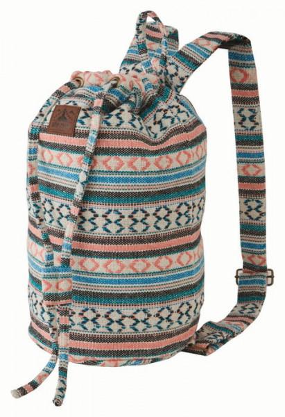 Jhola Backpack