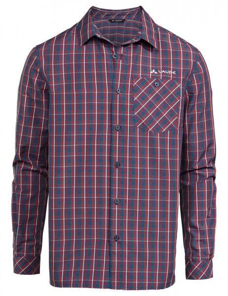 Men's Albsteig LS Shirt II