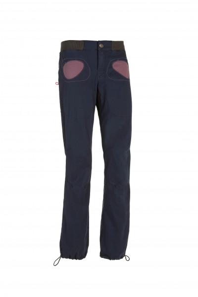 ONDA STORY Trousers W