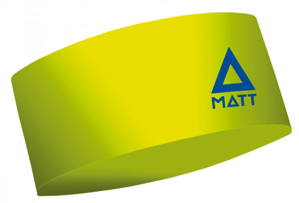 MATT One Layer Headband