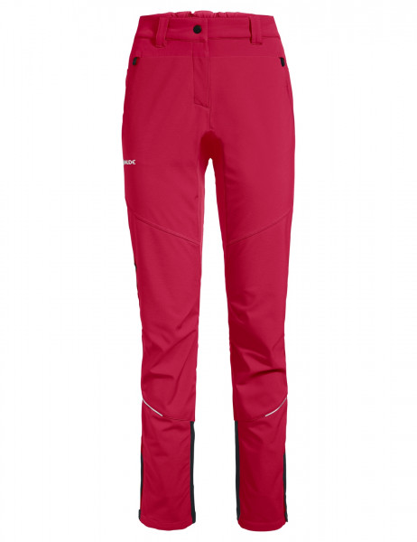 Women's Larice Pants III