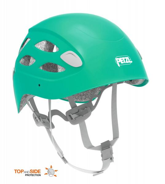 BOREA Helm
