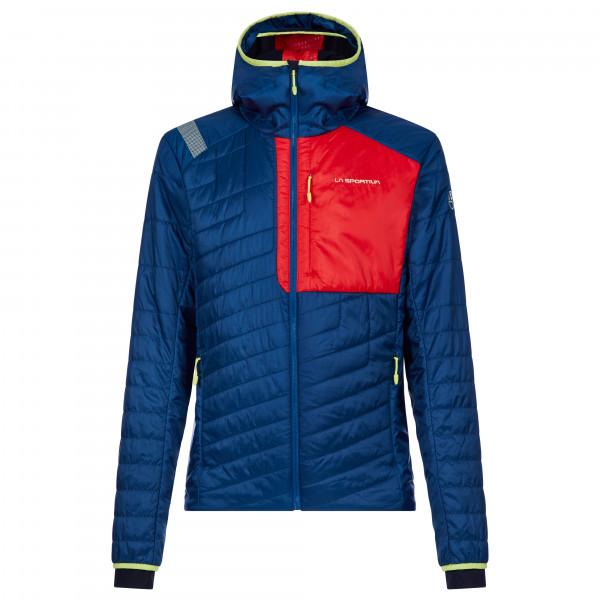 Meridian Primaloft Jacket M