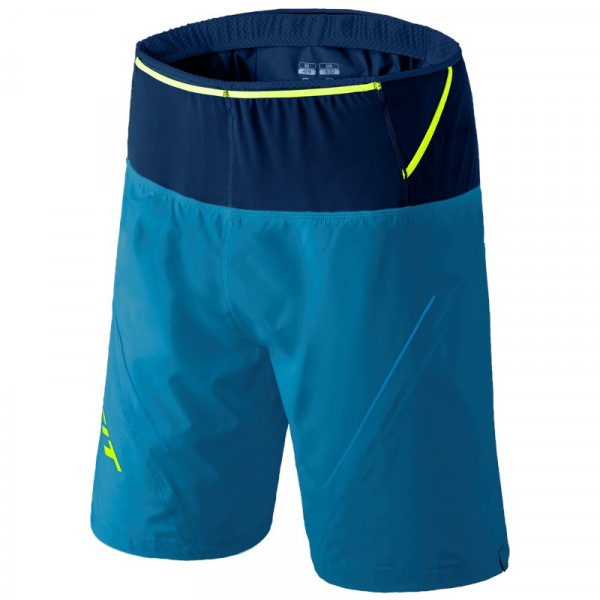 ULTRA 2IN1 SHORTS HERREN