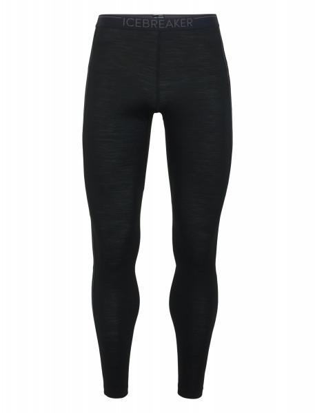 BODYFITZONE™ 150 ZONE LEGGINGS HERREN