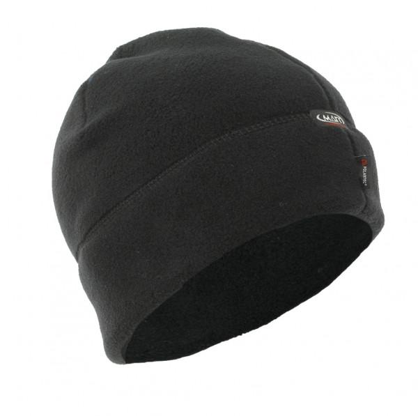 POWER STRECH CAP