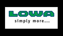 Lowa Sportschuh GmbH