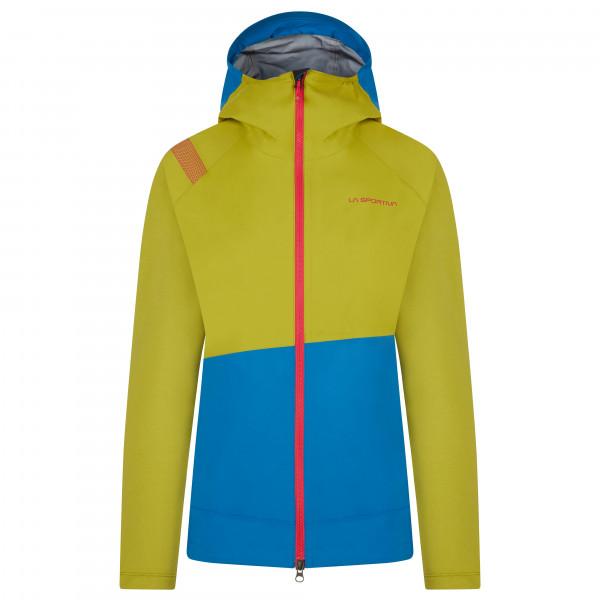 Thena GTX Jacket W
