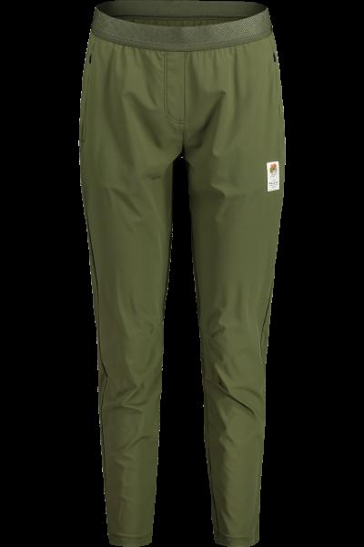 PappelM. Multisport Pants