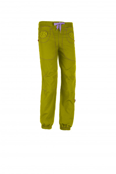 N B MIX Trousers