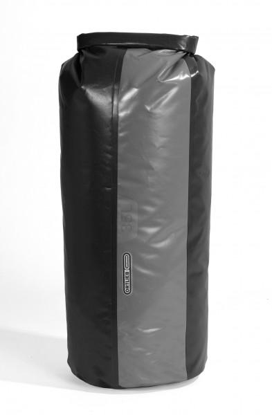 Packsack PD350 35 L