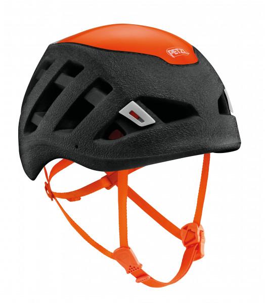 Sirocco Helm