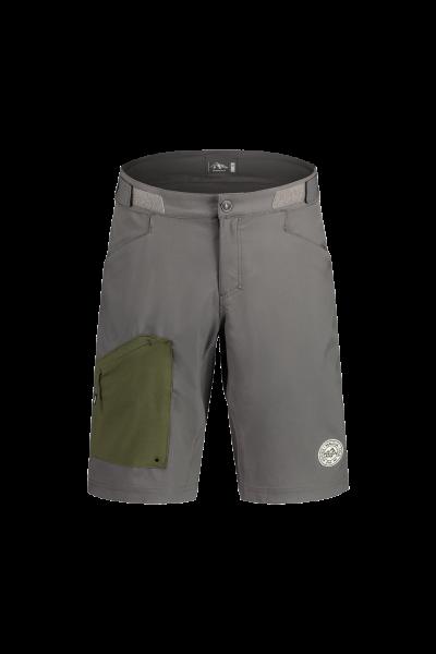 RetoM. Multisport Shorts