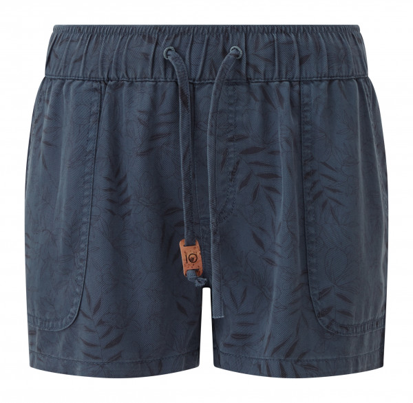 W's Instow Short