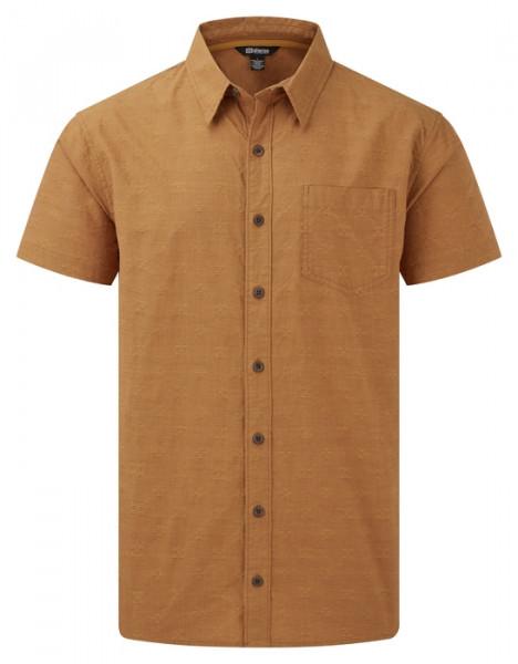 Sikeka Shirt