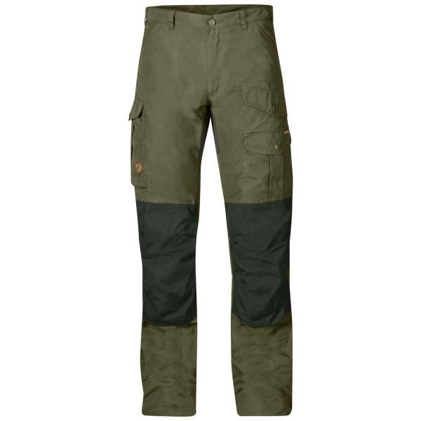 Barents Pro Trouser M