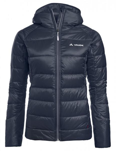 Women's Kabru Hooded Jacket III