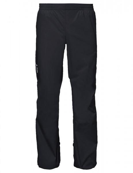 Men's Drop Pants II