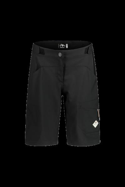 CardaminaM. Multisport Shorts