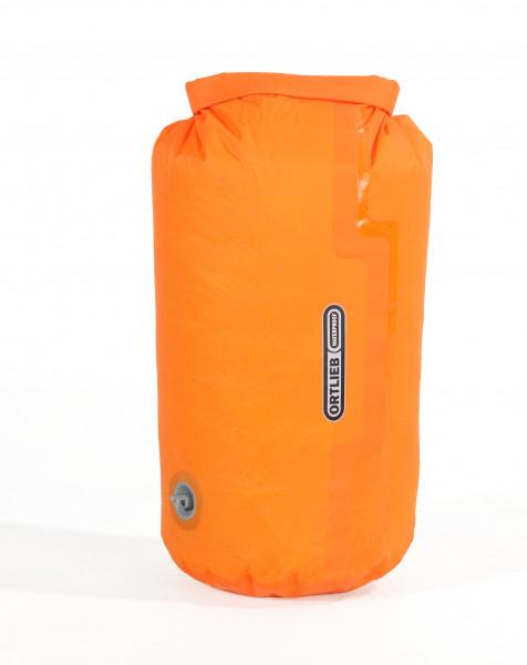 Packsack PS10 mit Ventil 7 L