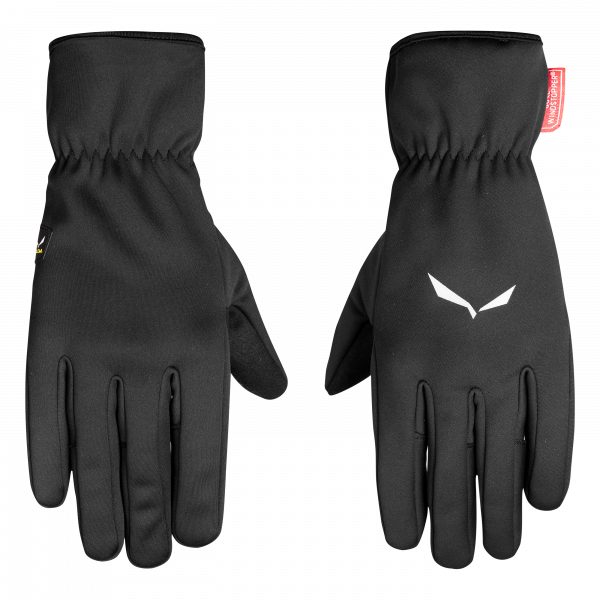 SESVENNA WS FINGER GLOVES
