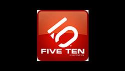 Five Ten Europe