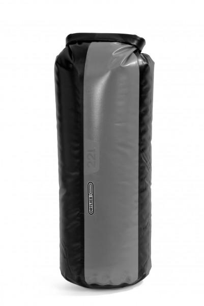Packsack PD350 22 L