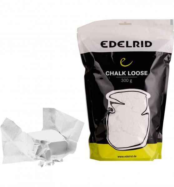 Chalk lose