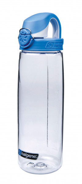 Nalgene Trinkflasche OTF 0,7L