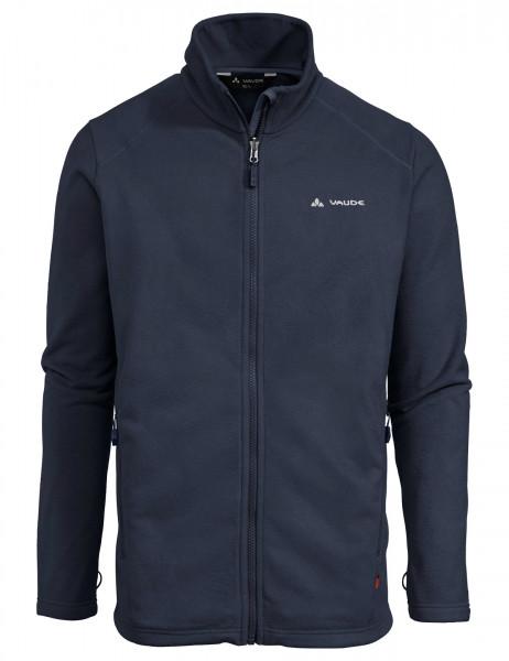 Men's Rosemoor Fleece Jacket