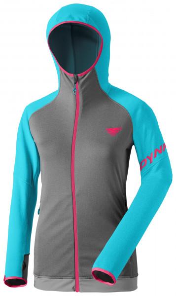 Transalper Thermal Jacke Damen