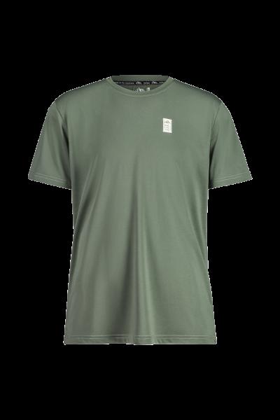 HainbucheM. Short Sleeve Multisport Jersey