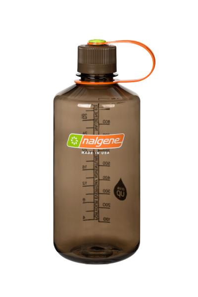Nalgene Trinkflasche EH 1L