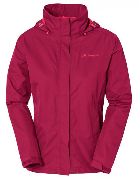 Women's Escape Light Jacket