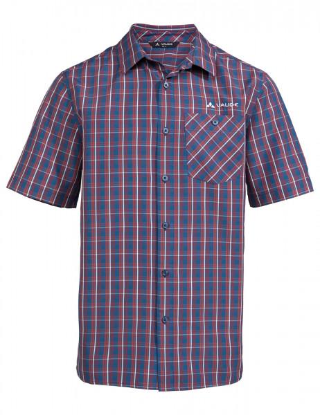 Men's Albsteig Shirt II