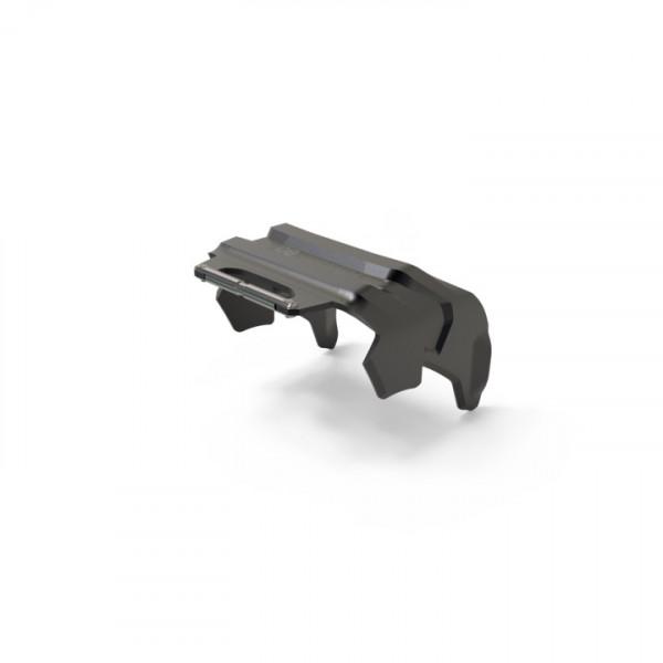 Crampon Kingpin 90mm