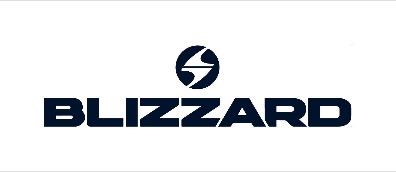 Blizzard Sport GmbH