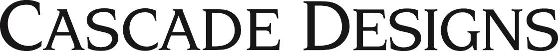 Cascade Designs Ltd.