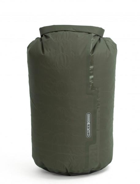 Packsack PS10 22 L