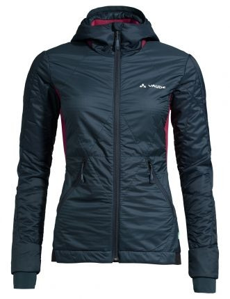 Women's Sesvenna Pro Jacket